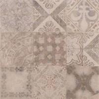 934213 Напольная плитка UTICA ARENA Pamesa 60x60