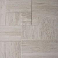 Керамогранит структурированный (рельефный) для пола 010404001726 Gracia Ceramica