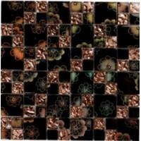 Мозаика  Primacolore GC310MLA