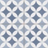Керамическая плитка HYD_HS_OC Navarti (Kerlife) (Испания)