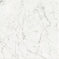 7x78x8 GHOST MARBLE_01 NATURALE SP.6MM 8x80