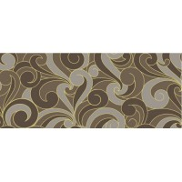 TES105992 Gold Taupe 25x60