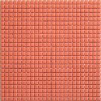 SS 13 1.2x1.2 31,5x31,5