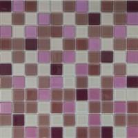 Мозаика  29.5x29.5  Orro Mosaic TES78088