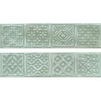 Керамическая плитка  бирюзовая Cifre 78795269