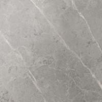 ADQ6  Marvel Grey Fleury Angolo Lapp. 7x7