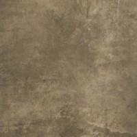 Scratch Brown Mat Rekt. 75х75