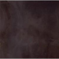 Керамогранит  38.8x38.8  TES11280 Ceracasa