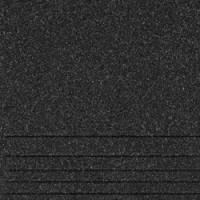 TES81707 Техногрес черная 30x30