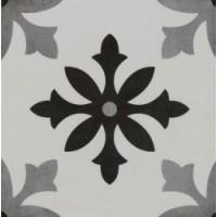 А000019348 Art Degas Blanco