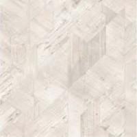 2x2 ETERNO INTR. WHITE 8x80