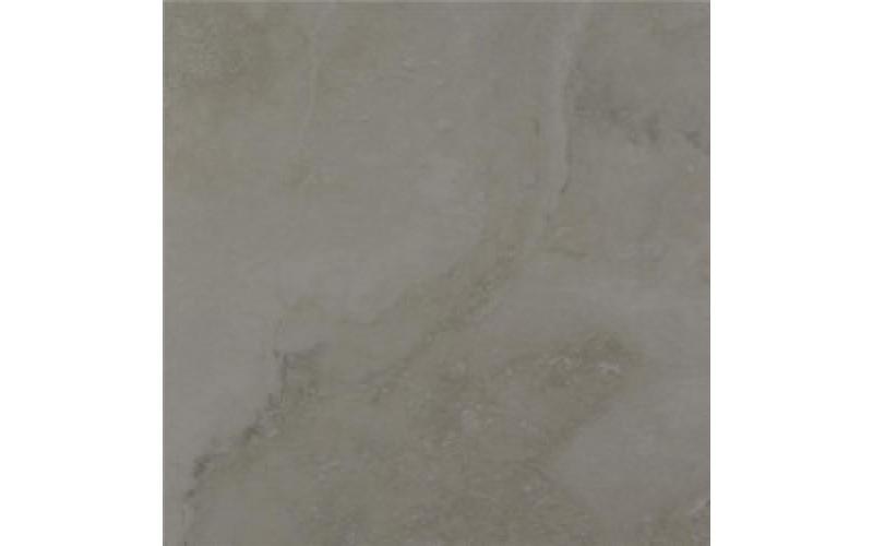 Керамогранит BALANEE ANTRACITA MATE RECT 74,4*74,4 74.4x74.4 Alaplana Ceramica TES14820