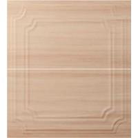 СП521 600080000229 Aston Wood Iroko Boiserie 3D 31.5x57