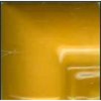 Z0001AC12421 ANGLE 90 PL. TR. OCRE SP 5X5