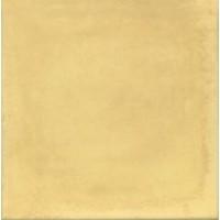 Керамическая плитка  желтая Kerama Marazzi 5240