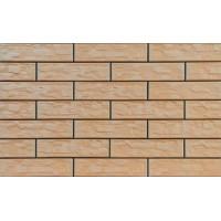 Керамическая плитка для фасада под камень CERRAD TES1400