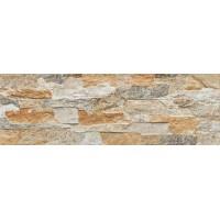 Kamien Aragon Brick структурная 15x45x0.9