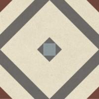 Керамогранит  глянцевый Gracia Ceramica 10400000083