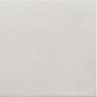Керамическая плитка  33.3x33.3  El Molino 41955