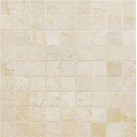 Мозаика  полированная Orro Mosaic TES78173