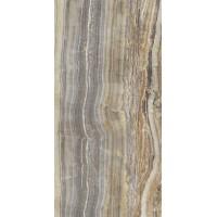mf044 Silk ONICE GRIGIO 150X300 (6 мм) 150x300