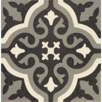 Керамическая плитка TES89174 Mainzu (Испания)