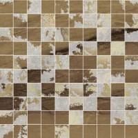 Мозаика  для бани MQSV Brennero