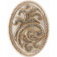 Керамическая плитка TES3095 Pamesa (Испания)