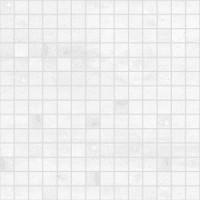 TES76764 Concrete серый 30x30
