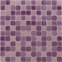 Acquarelle Viola 29.8x29.8x0.4