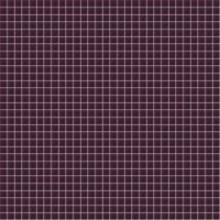 Мозаика TES79174 Trend (Италия)