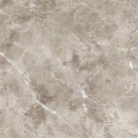 Керамогранит  глянцевый ProGRES Ceramica PR0063