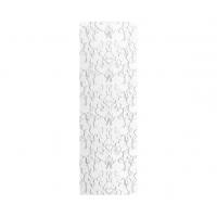 Керамическая плитка для стен BLUEBELL White (Venis)