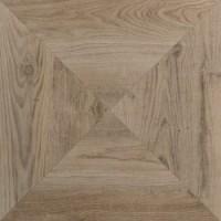 Керамическая плитка  80x80  Porcelanosa P1760113