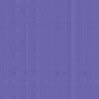 Керамогранит  фиолетовый Cersanit DL4R222