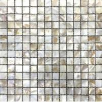 Мозаика  полированная Orro Mosaic TES78118