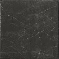 Керамогранит для фартука под мрамор 37914 Serenissima Cir