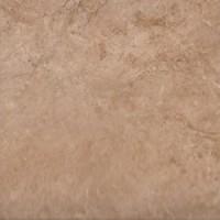 Aurum Brown 58,5x58,5