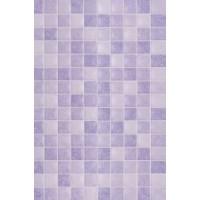 Керамическая плитка  для ванной 20x30  Шахтинская плитка 010101004473