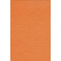 LR-OR  Laura Cube оранжевая 20x30