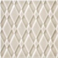 Керамическая плитка PIG3 Ceramiche Grazia (Италия)