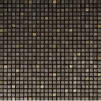 TES77570 Bliss Patch 2 Londongrey 30.5x30.5