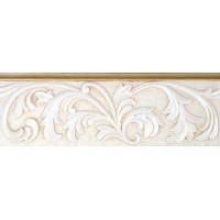 Керамическая плитка 114593 Infinity Ceramic Tiles (Испания)