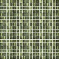 SAGITTA-3 на сетке 1.5x1.5 29.5x29.5