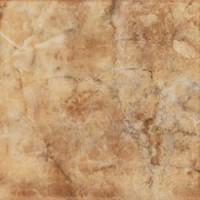 5032-0285 Капри светло-коричневый 30x30