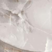 Керамогранит 2-018-4 Colorker (Испания)