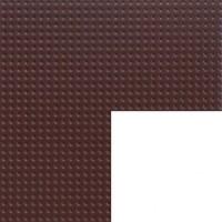 23076  D.Solaire BORDEAUX DOT-3/22,3 22,3x22,3 22.3x22.3