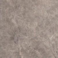 17002  Мерджеллина коричневый 15х15х6,9 15x15