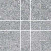 Мозаика   Peronda 23552