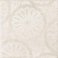 DS-01-001-0200-0200-1-190 Majolika patchwork A 20x20
